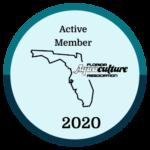 2020 FAA Active Member - sha256$e2026c0619525cc15fa1636fdeadc57bd85ab12c544d1909c333abdb48490a19